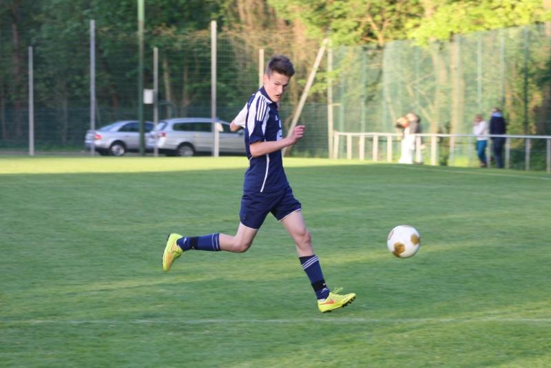 BaWa - FC Metternich 2:1 (0:0) Img_5121