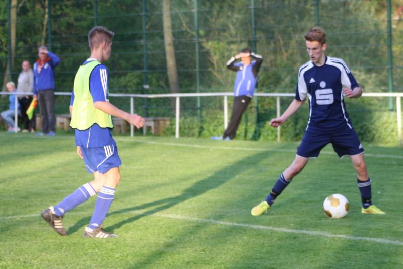 BaWa - FC Metternich 2:1 (0:0) Img_5123