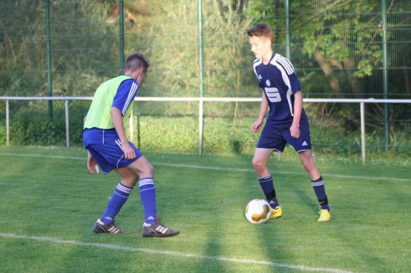 BaWa - FC Metternich 2:1 (0:0) Img_5124