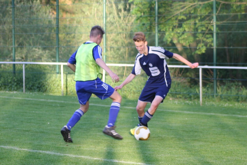 BaWa - FC Metternich 2:1 (0:0) Img_5125