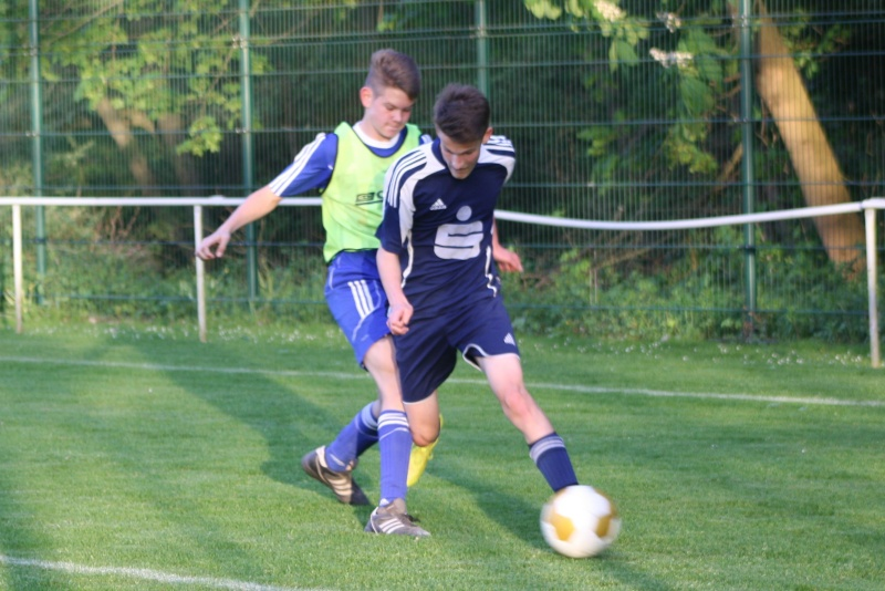 BaWa - FC Metternich 2:1 (0:0) Img_5127