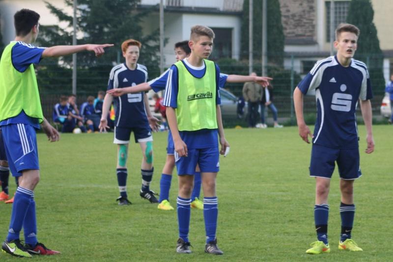 BaWa - FC Metternich 2:1 (0:0) Img_5128