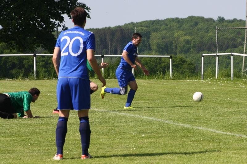 25.Spieltag: SG Franken/Königsfeld - BaWa 2:4 (0:0) Img_5144
