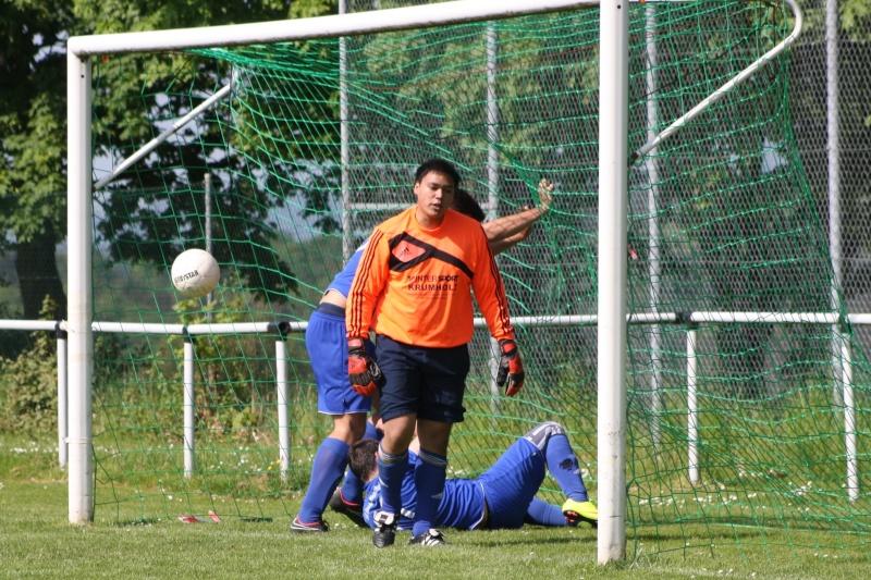 25.Spieltag: SG Franken/Königsfeld - BaWa 2:4 (0:0) Img_5147