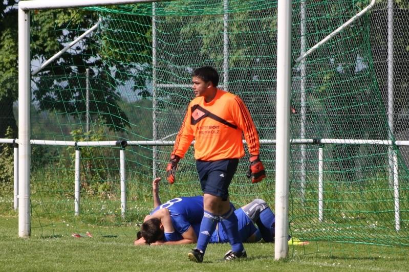 25.Spieltag: SG Franken/Königsfeld - BaWa 2:4 (0:0) Img_5149