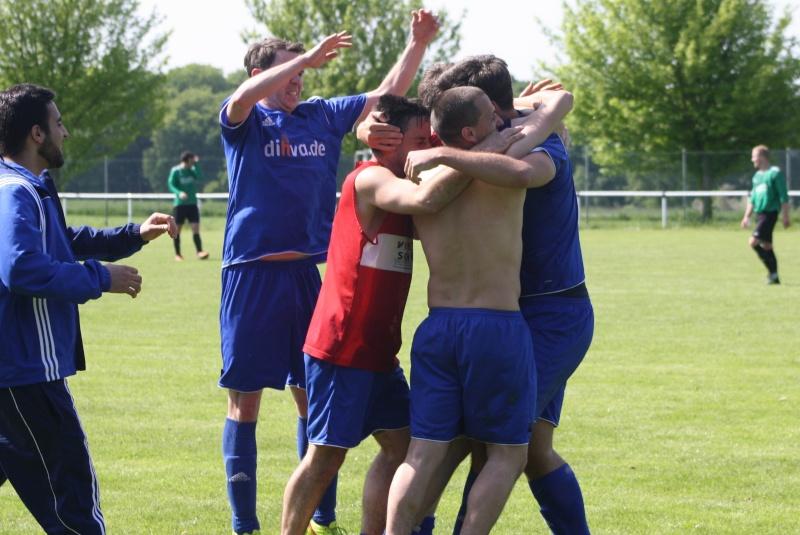 25.Spieltag: SG Franken/Königsfeld - BaWa 2:4 (0:0) Img_5159