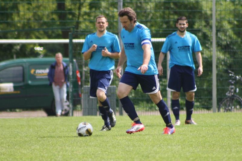 17. Spieltag: BaWa II - SV Oedingen 3:2 (1:1) Img_5162
