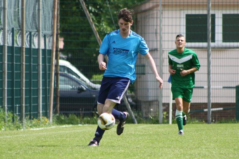 17. Spieltag: BaWa II - SV Oedingen 3:2 (1:1) Img_5175