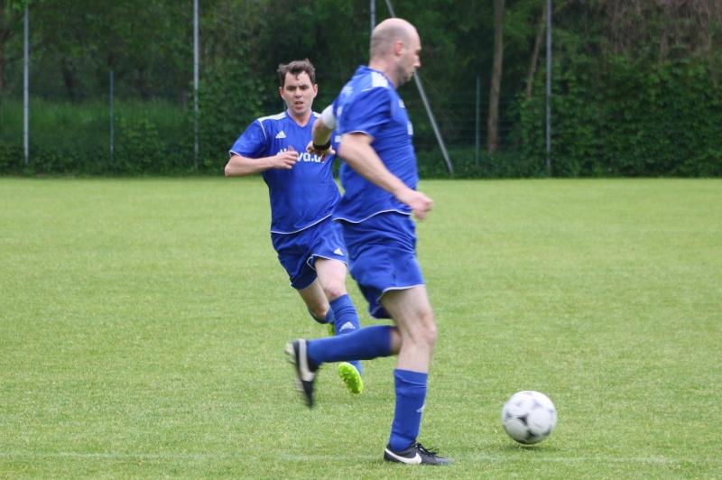 26.Spieltag: BaWa - SV Kripp 0:3 (0:3) Img_5315