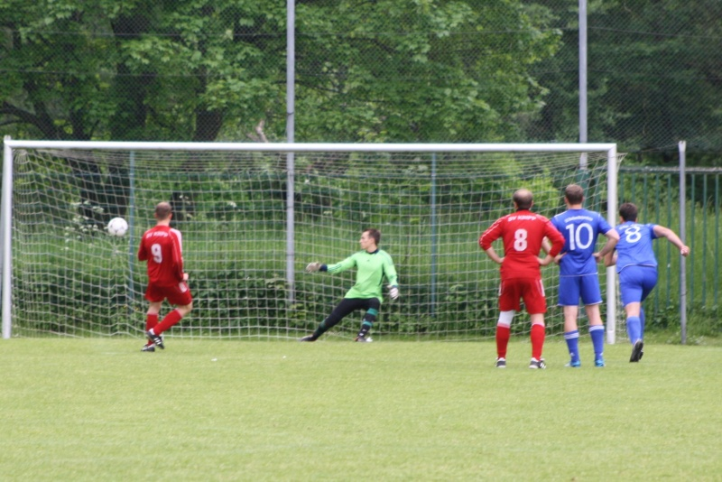 26.Spieltag: BaWa - SV Kripp 0:3 (0:3) Img_5317