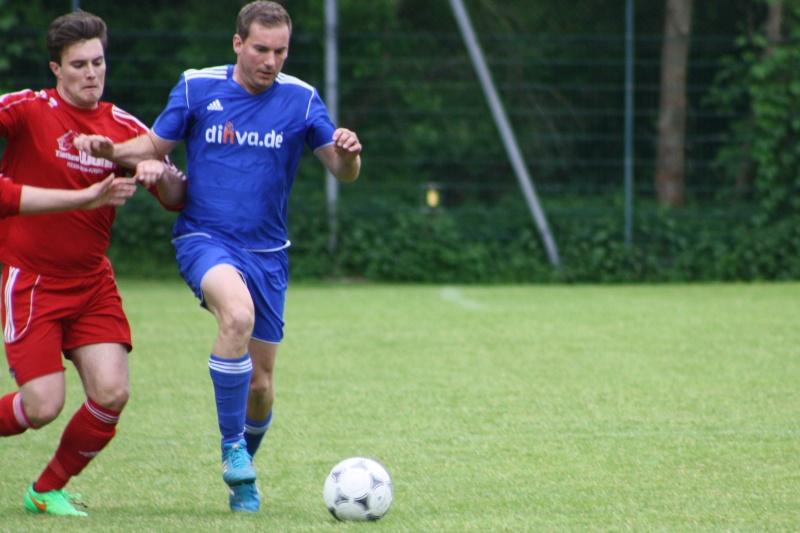 26.Spieltag: BaWa - SV Kripp 0:3 (0:3) Img_5318