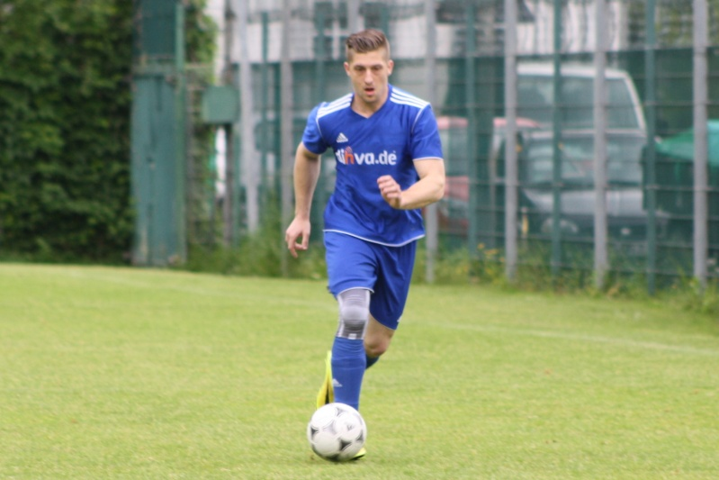 26.Spieltag: BaWa - SV Kripp 0:3 (0:3) Img_5321
