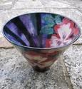 Dartington Pottery - Page 5 Bellar21