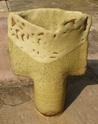 John Maltby, Stoneshill Pottery - Page 4 Newark10