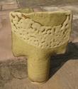 John Maltby, Stoneshill Pottery - Page 4 Newark11