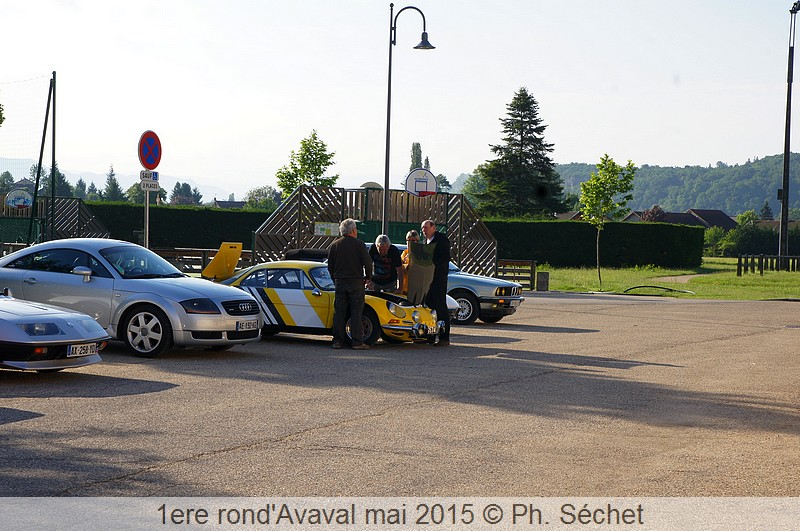[01](17/05/2015) 1ere rond'AVAVAL - Page 4 1ere_r10