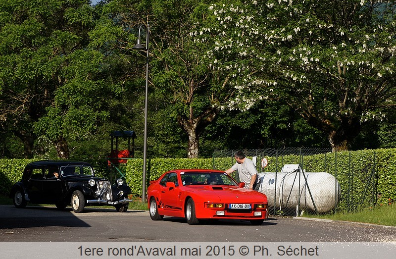 [01](17/05/2015) 1ere rond'AVAVAL - Page 4 1ere_r11