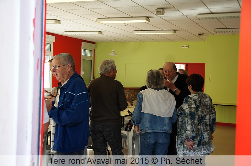 [01](17/05/2015) 1ere rond'AVAVAL - Page 4 1ere_r15