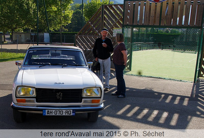 [01](17/05/2015) 1ere rond'AVAVAL - Page 4 1ere_r22