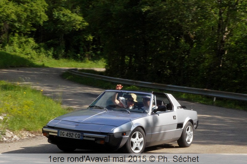 [01](17/05/2015) 1ere rond'AVAVAL - Page 4 1ere_r23