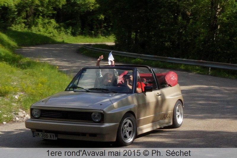 [01](17/05/2015) 1ere rond'AVAVAL - Page 4 1ere_r25