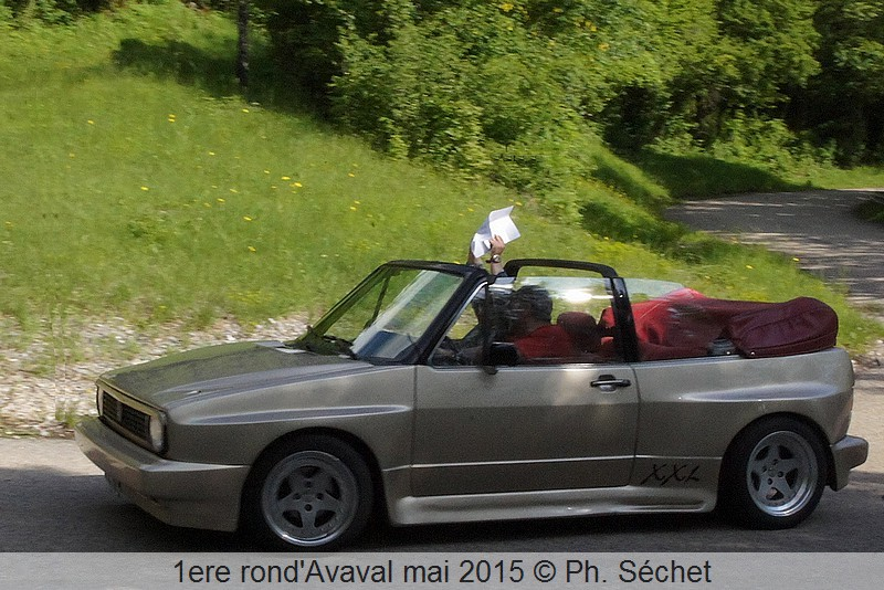 [01](17/05/2015) 1ere rond'AVAVAL - Page 4 1ere_r26