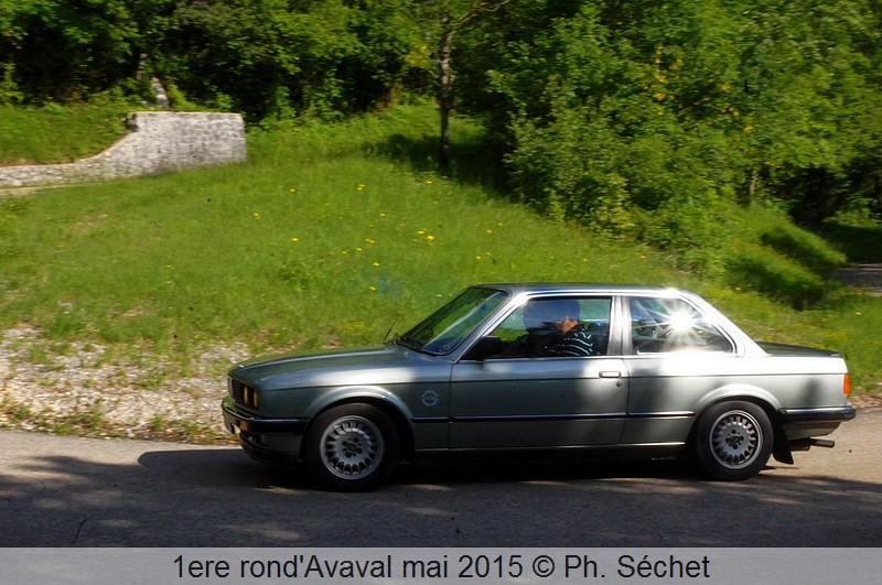 [01](17/05/2015) 1ere rond'AVAVAL - Page 4 1ere_r28