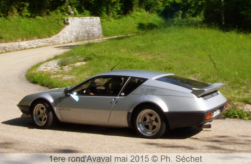 [01](17/05/2015) 1ere rond'AVAVAL - Page 4 1ere_r30
