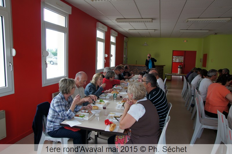 [01](17/05/2015) 1ere rond'AVAVAL - Page 5 1ere_r48