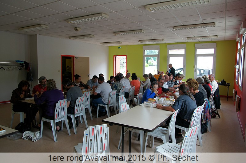 [01](17/05/2015) 1ere rond'AVAVAL - Page 5 1ere_r51