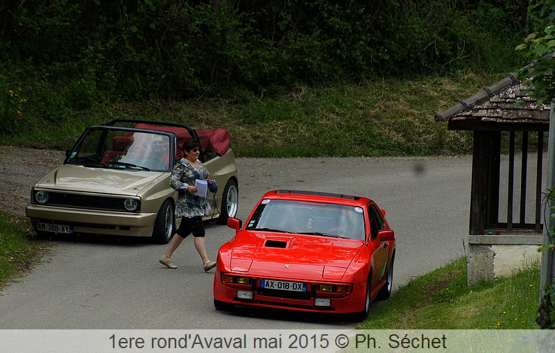 [01](17/05/2015) 1ere rond'AVAVAL - Page 6 1ere_r54