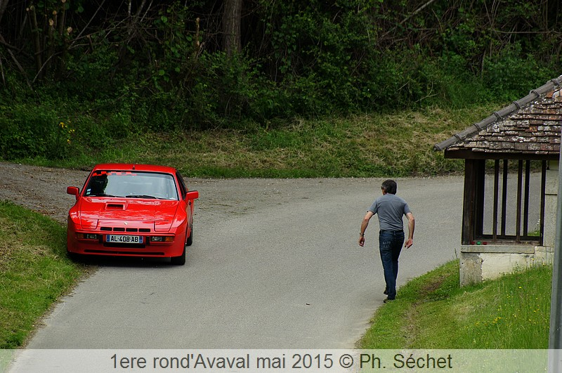 [01](17/05/2015) 1ere rond'AVAVAL - Page 6 1ere_r56