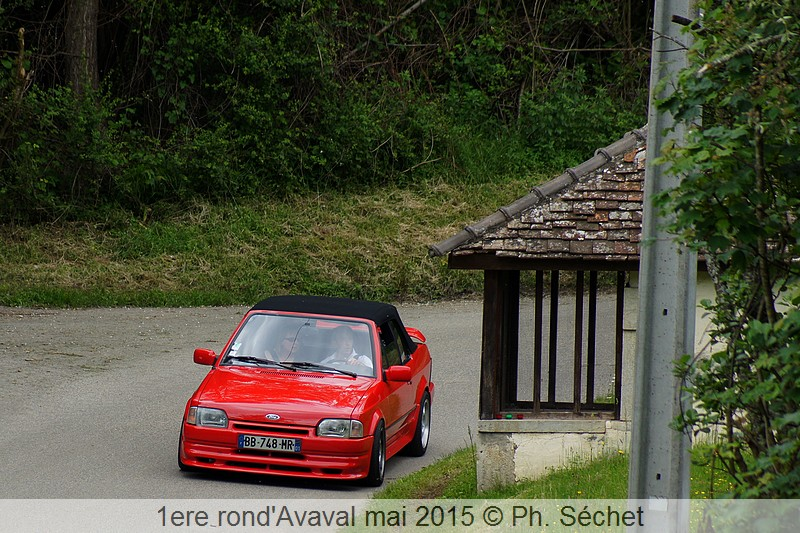 [01](17/05/2015) 1ere rond'AVAVAL - Page 6 1ere_r58