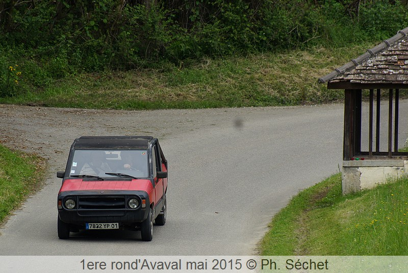 [01](17/05/2015) 1ere rond'AVAVAL - Page 6 1ere_r60