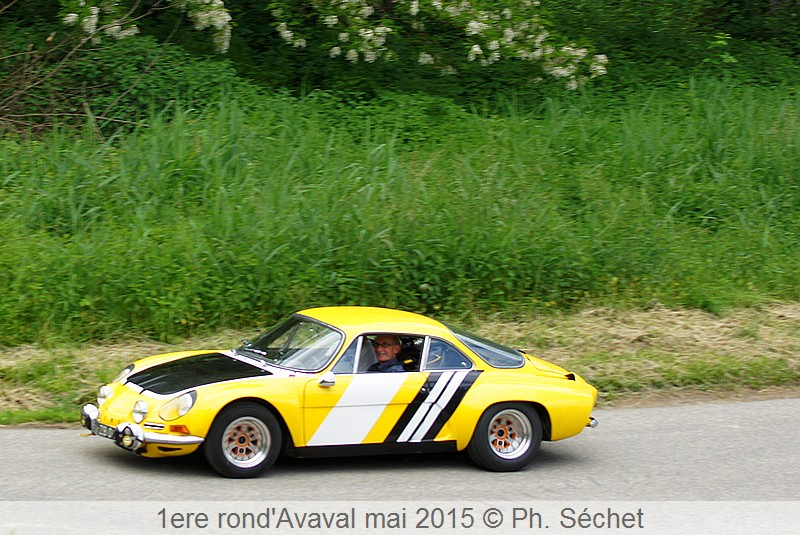 [01](17/05/2015) 1ere rond'AVAVAL - Page 6 1ere_r63