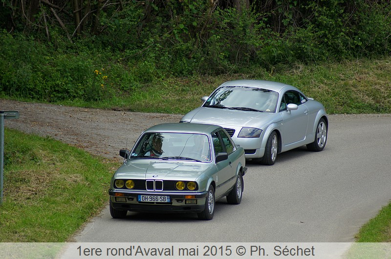 [01](17/05/2015) 1ere rond'AVAVAL - Page 6 1ere_r66