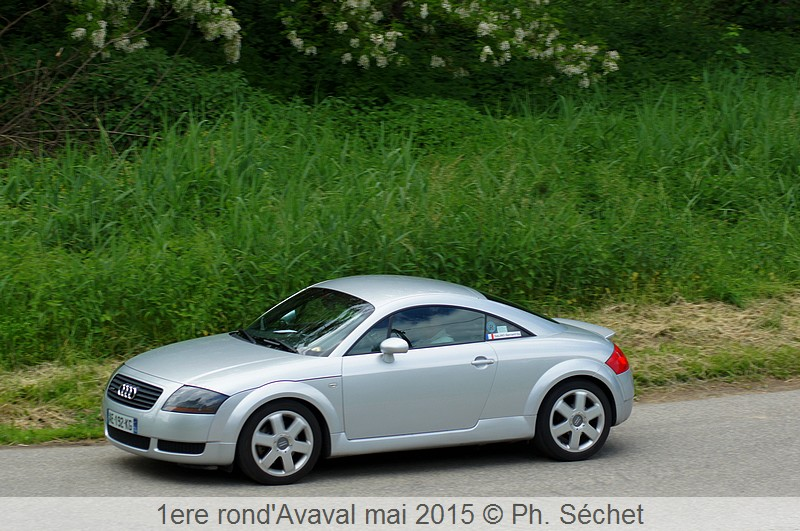 [01](17/05/2015) 1ere rond'AVAVAL - Page 6 1ere_r68