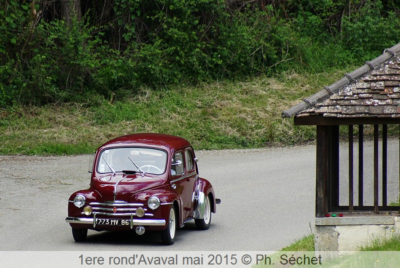 [01](17/05/2015) 1ere rond'AVAVAL - Page 6 1ere_r69