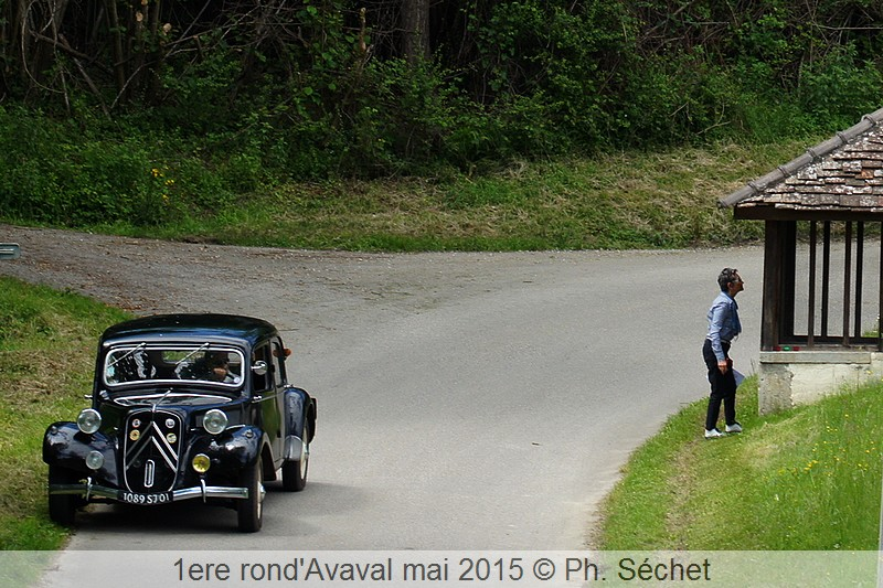 [01](17/05/2015) 1ere rond'AVAVAL - Page 6 1ere_r75
