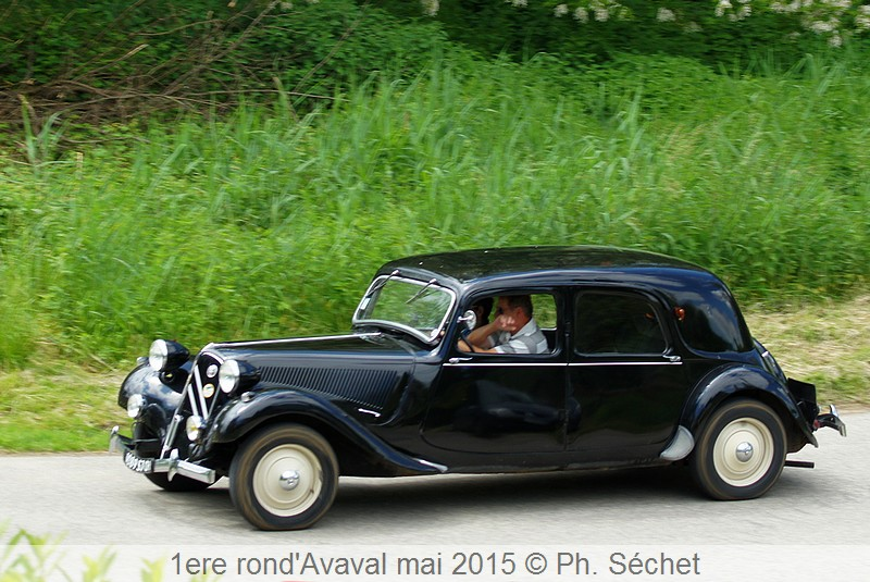 [01](17/05/2015) 1ere rond'AVAVAL - Page 6 1ere_r76