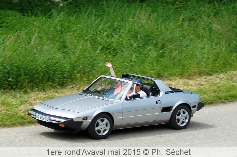 [01](17/05/2015) 1ere rond'AVAVAL - Page 6 1ere_r78