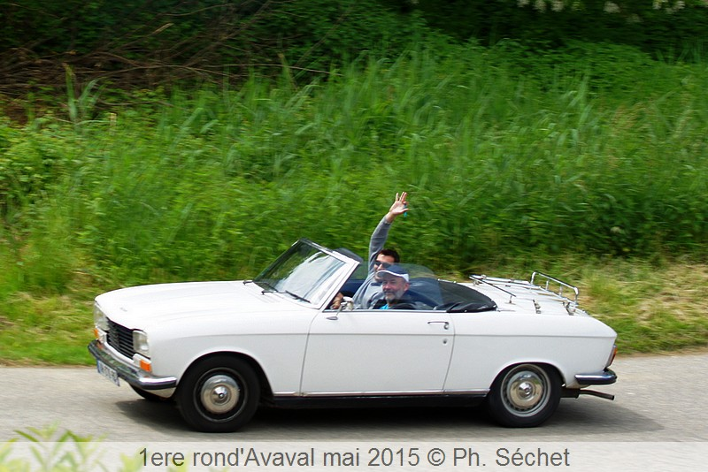 [01](17/05/2015) 1ere rond'AVAVAL - Page 6 1ere_r80