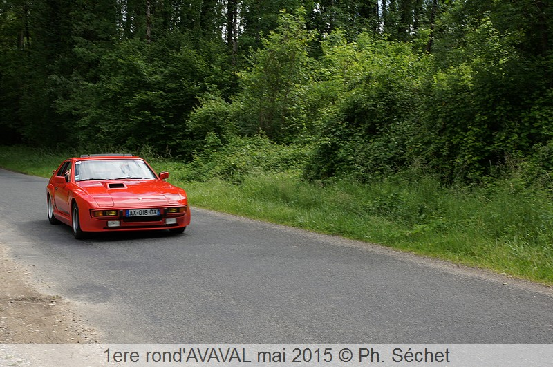 [01](17/05/2015) 1ere rond'AVAVAL - Page 7 1ere_r81