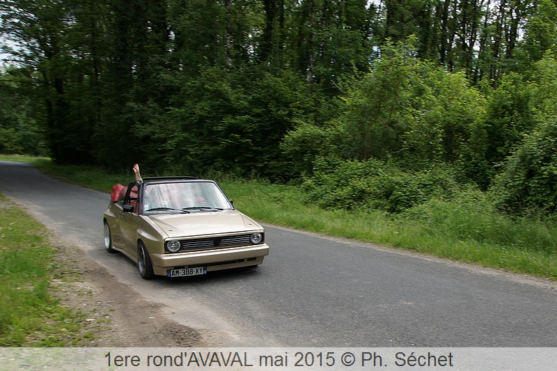 [01](17/05/2015) 1ere rond'AVAVAL - Page 7 1ere_r82