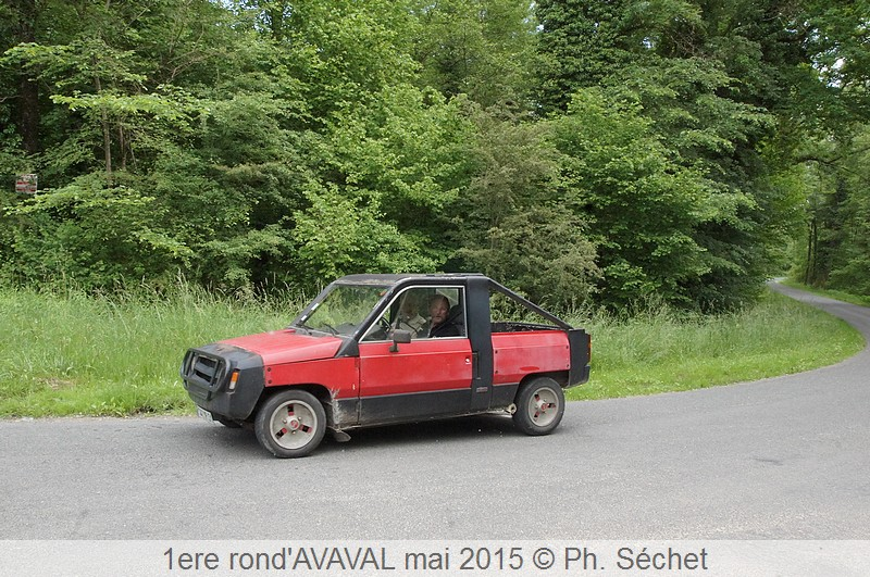 [01](17/05/2015) 1ere rond'AVAVAL - Page 7 1ere_r85