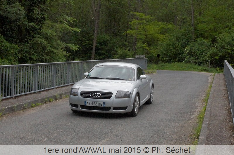 [01](17/05/2015) 1ere rond'AVAVAL - Page 7 1ere_r86