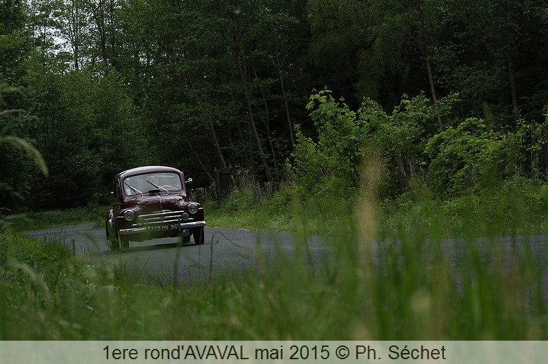 [01](17/05/2015) 1ere rond'AVAVAL - Page 8 1ere_r87