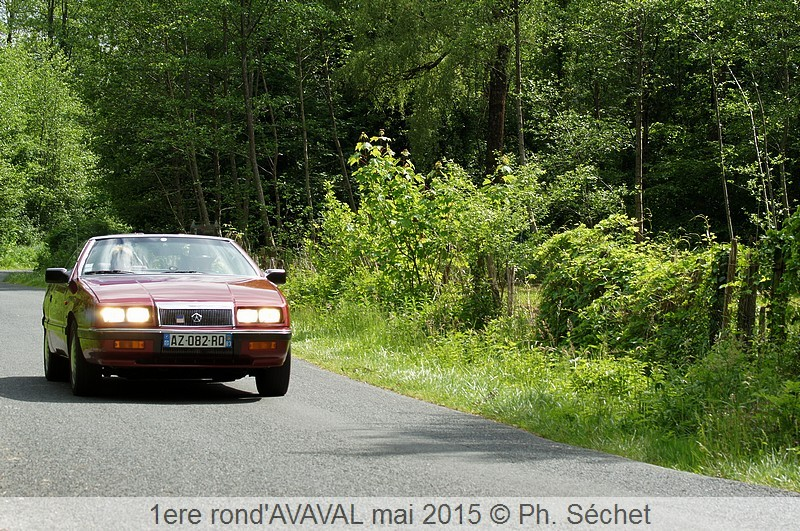 [01](17/05/2015) 1ere rond'AVAVAL - Page 7 1ere_r90