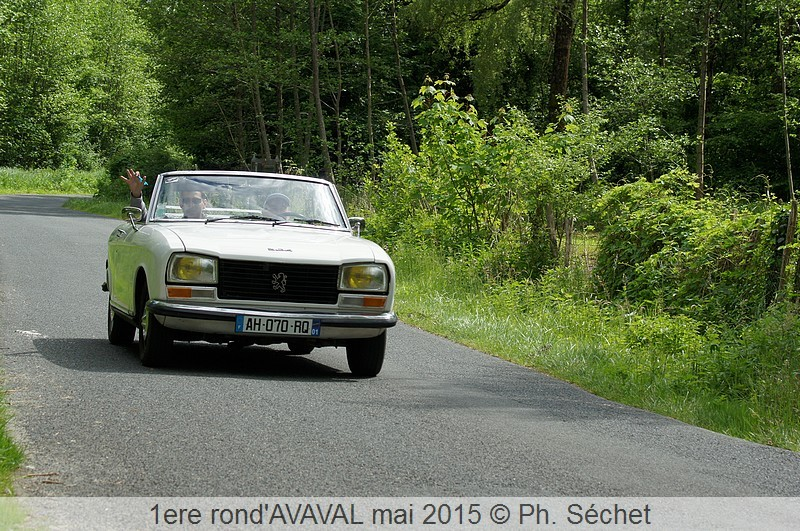 [01](17/05/2015) 1ere rond'AVAVAL - Page 7 1ere_r91