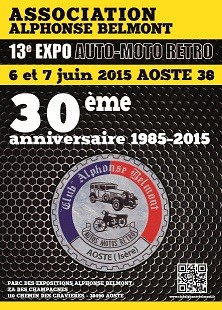 [38]6/7-06-2015 rassemblement d'AOSTE association A.Belmont  Flyer_10
